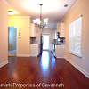 503 E 35th St. - 503 East 35th Street, Savannah, GA 31401