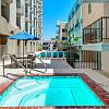 Pacific Ocean - 1920 6th Street, Santa Monica, CA 90405