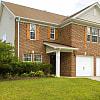 520 Averasboro Drive - 520 Averasboro Drive, Clayton, NC 27520