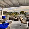 168 Fairview - 168 Fairview St, Laguna Beach, CA 92651
