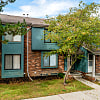 Village of Hyde Park - 2 Lafayette Plaisance Street, Detroit, MI 48207