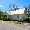 724 Piper Ave - 724 Piper Avenue, Birmingham, AL 35214