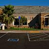 Ashton Parc - 2201 Arena Boulevard, Sacramento, CA 95834