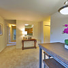 The Willows Apartments - 116 Warwickshire Ln, Glen Burnie, MD 21061