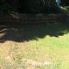 1145 Oregon Trail # O1145 - 1145 Oregon Trail Southwest, Marietta, GA 30008