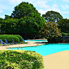 Reserve at Twin Oaks - 1108 Montreal Rd, Clarkston, GA 30021