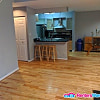 10010 Hellingly Plaza - 10010 Hellingly Pl, Montgomery Village, MD 20886
