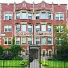 7801 S Saginaw - 7801 S Saginaw Ave, Chicago, IL 60649