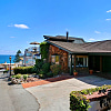 138 McAulay Place - 138 Mcaulay Place, Laguna Beach, CA 92651
