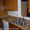 510 West 18th Street Unit 108 - 510 W 18th St, Austin, TX 78701