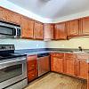 Royal Crest Warwick Apartment Homes - 42 Cedar Pond Dr, Warwick, RI 02886