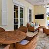 232 Tradewind Drive - 232 Tradewind Drive, Palm Beach, FL 33480