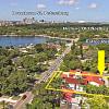 222 SNELL ISLE BOULEVARD NE - 222 Snell Isle Boulevard Northeast, St. Petersburg, FL 33704