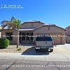 10917 W. Davis Ln. - 10917 West Davis Lane, Avondale, AZ 85323