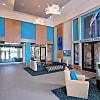 Tapestry Largo Station - 9300 Lottsford Rd, Largo, MD 20774