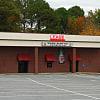 941 MADDOX DRIVE - 941 Maddox Dr, East Ellijay, GA 30540