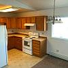 3511 REWAK STREET - 3511 Rewak Drive, Fairbanks, AK 99709