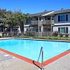Seacliff Apartments - 300 Palmetto Ave, Pacifica, CA 94044
