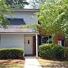 46 Knollwood Cir - 46 Knollwood Circle, Savannah, GA 31419