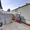 510 27th Ave - 510 27th Avenue, Seattle, WA 98122