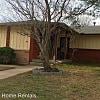 102 S. OakWood Ave - 102 S Oakwood St, Wichita, KS 67218
