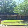 3075 Barrycrest Drive - 3075 Barrycrest Drive, Bartlett, TN 38134