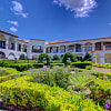 The Arbors at Maitland Summit - 8636 Villa Pt, Maitland, FL 32810