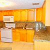 4873 NE 16th Ave - 4873 Northeast 16th Avenue, Pompano Beach, FL 33064