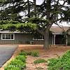 175 EL CAMPO ROAD - 175 West El Campo Road, Los Berros, CA 93420