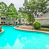 4343 at the Parkway - 4343 Rosemeade Pkwy, Dallas, TX 75287