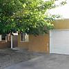 3313 Corona Drive Northwest - 3313 Corona Drive Northwest, Albuquerque, NM 87120