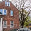 10 Arbor Street - 10 Arbor Street, Yonkers, NY 10701