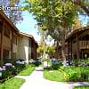 1201 Walnut Ave - 1201 Walnut Avenue, Tustin, CA 92780