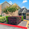 Sage Hollow Apartments - 10700 Fuqua St, Houston, TX 77089