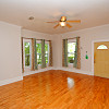 3515 Cypress St - 3515 Cypress Street, Jacksonville, FL 32205