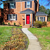 6110 Patterson Ave - 6110 Patterson Avenue, Richmond, VA 23226