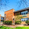 5012 W Jackson Blvd - 5012 W Jackson Blvd, Chicago, IL 60644