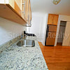 3017 49th St 1S - 3017 49th St, Queens, NY 11103