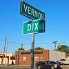 10306 DIX - 10306 Dix, Dearborn, MI 48120