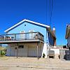 3234 Seacrest Drive - 3234 Seacrest Drive, Dover Beaches North, NJ 08735