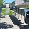 Aspen Place - 101 Aspen St, Gardner, KS 66030