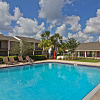 The Fountains at Deerwood - 7816 Southside Blvd, Jacksonville, FL 32256