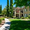 Montierra - 9904 Kika Ct, San Diego, CA 92129