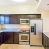 Wesley Place Apartments - 2001 Scarritt Pl, Nashville, TN 37203