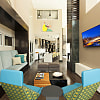 City House Apartments - 1801 Chestnut Pl, Denver, CO 80202