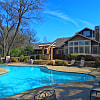 Woods of Five Mile Creek Apartments - 6010 S Westmoreland Rd, Dallas, TX 75237