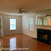 2571 Realm Street - 2571 Realm Street, North Charleston, SC 29406