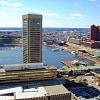 414 Water Street #2309 - 1 - 414 Water St, Baltimore, MD 21202