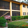 615 Palm - 615 Harelara St, Sarasota, FL 34236