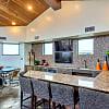 Homestead Talking Glass - 3131 North Main Street, Prescott Valley, AZ 86314